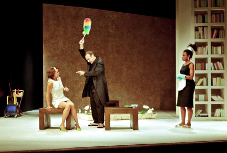 Tartuffe 2003